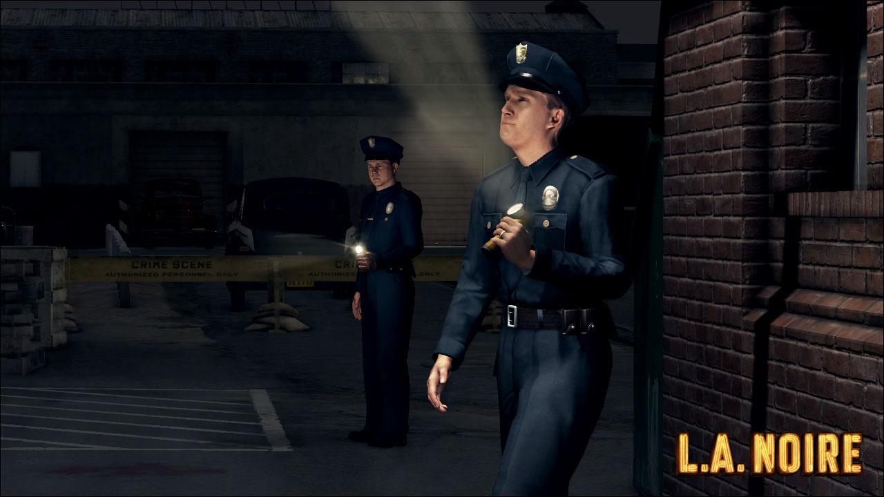 Videojuegosadiario com 2011 04 21 nuevo poster de transformers 3